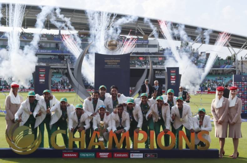 copy-of-britain-cricket-champions-trophy-21166-jpg-5f761