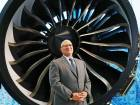 GE not to share 797 engines with arch-rivals