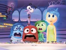 Disney sued for 'Inside Out' idea