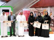 Dubai residents told to shop smartly, cut waste