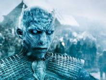 'Game of Thrones' drops new trailer