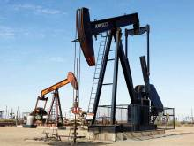 Too much oil anchors crude in bear market
