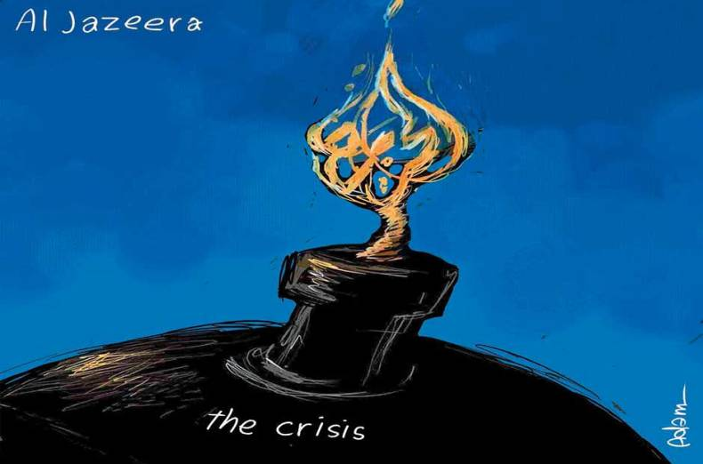 the-problem-with-al-jazeera