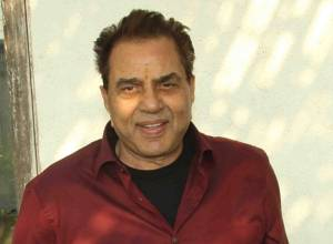 Dharmendra: 50 years on and going strong