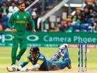 New cricket rules to be in place from October 1