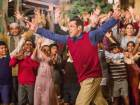 Tubelight film stills  1