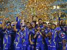 Dubai, a frontrunner for mini edition of IPL