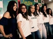 Ekta Kapoor says society is biased
