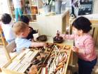 Top 10 summer camps in Abu Dhabi