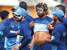Sri Lanka players told to shape up or ship out