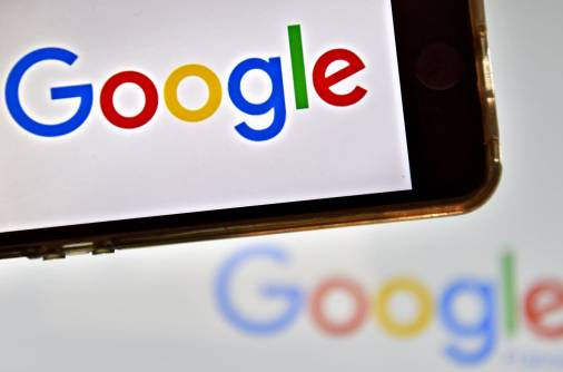10 things people in UAE search for in Google