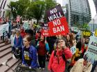 Trump travel ban: all you need to know
