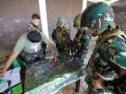 Philippines claims winning against extremist