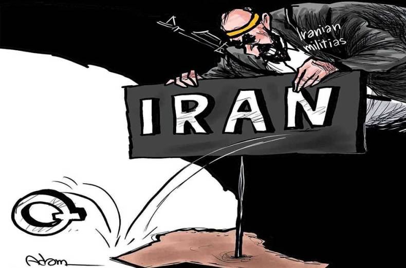iran-s-politics-in-qatar