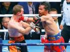 Pacquiao seeks review of 'unfair' loss to Horn