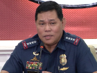 Former police chief faces asset seizure