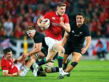 'Lions may have won with more preparation'