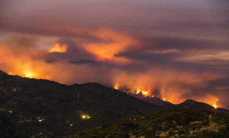 copy-of-western-wildfires-60160-jpg-2e6c5