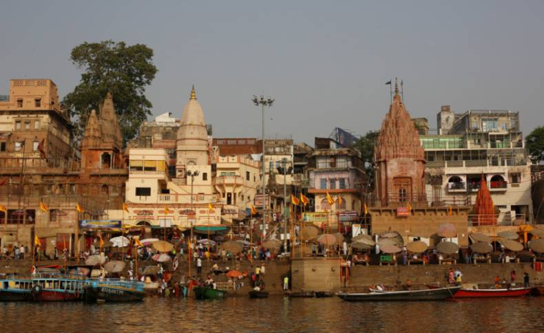 copy-of-2017-07-10t075951z-997592931-rc1901c36350-rtrmadp-3-india-ganges