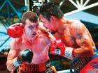 WBO review rules fight in Horn's favour