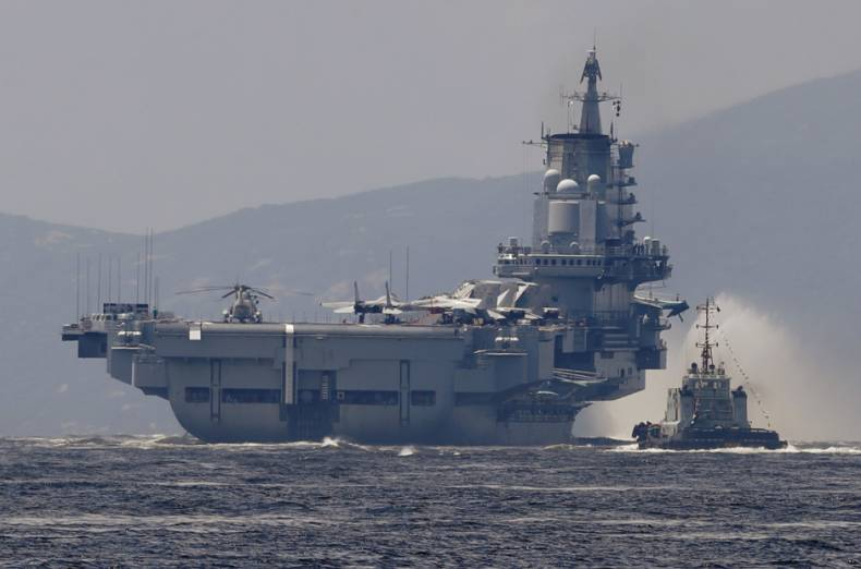 copy-of-hong-kong-aircraft-carrier-99984-jpg-d05e9