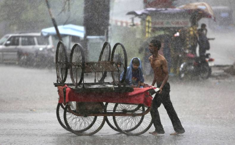 copy-of-aptopix-india-monsoon-20360-jpg-c3dfd