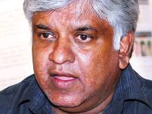 Ranatunga for probe into 2011 World Cup defeat