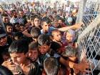 Return to Mosul a distant dream for many