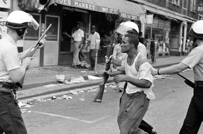 copy-of-detroit-riots-50th-anniversary-ap-was-there-05501