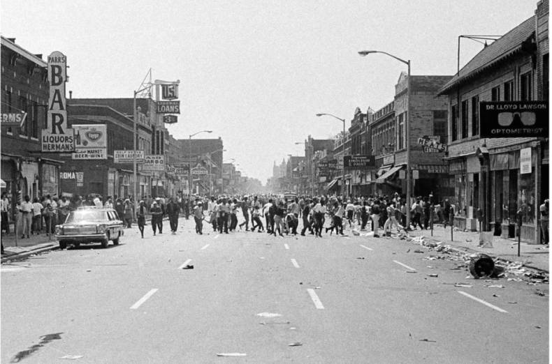 copy-of-detroit-riots-50th-anniversary-31984-jpg-c8544