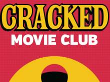 Podcast Post: Summer blockbusters