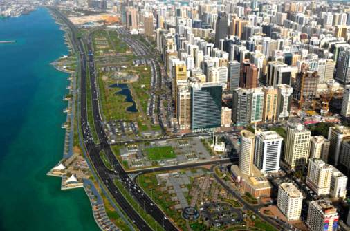 On-site sale: Hottest units at Cityscape