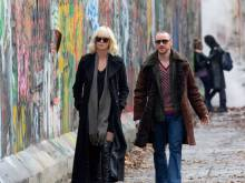 Theron to defy gender norms in 'Atomic Blonde'