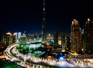 9 things only Dubai people will get