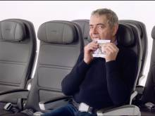 5 unique air safety videos by global airlines