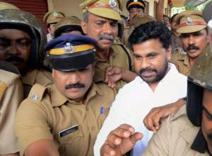 Dileep arrest: Enough evidence to nail actor