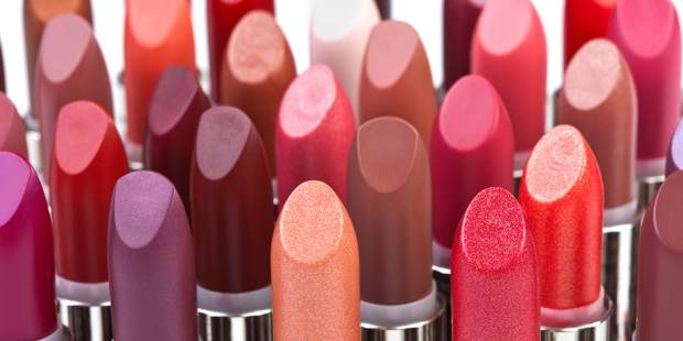 6 favourite lipsticks that work on everyone