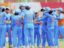 India aim to rewrite history against Australia