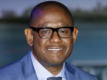 Forest Whitaker guest-stars in 'Empire' arc