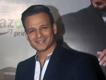 Vivek Oberoi could produce his own films
