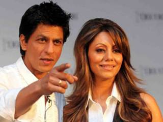 Case: Shah Rukh Khan and wife summoned