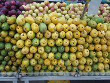 Mango lovers enjoy extended season in the UAE