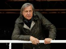 Nastase banned over Serena remarks
