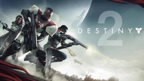 Is Destiny 2 the game you've been waiting for?
