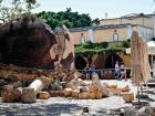 Kos battles to recover from deadly quake