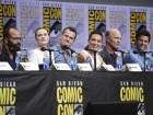 Copy of 2017_Comic-Con_-__Westworld__Panel_32402.jpg-4898e