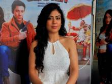 Anurita Jha breaking Bollywood stereotypes