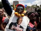 Kenya's upcoming polls should worry the world