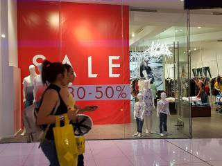 72-hour sale in Dubai: 19 more brands joining