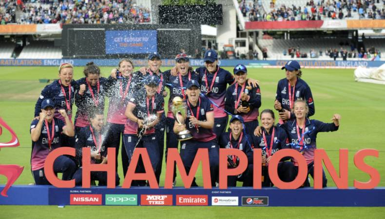 copy-of-britain-cricket-womens-world-cup-76379-jpg-31069